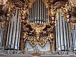 The BIG organ