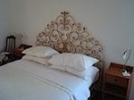 Menaggio bedroom