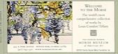 Tiffany Morse Museum Ticket.jpg