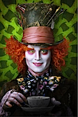 tim-burton-alice-in-wonderland-movie-photos-7.0.0.0x0.430x645