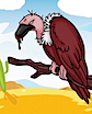 how-to-draw-a-cartoon-vulture-tutorial-drawing