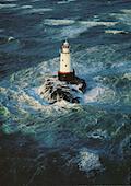 Lighthouse Newport, RI.jpg