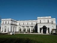 newport-mansions-23.jpg