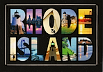 Rhode Island Post card.jpg
