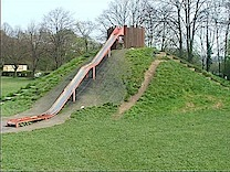 cliffe_park_slide_400x300.jpg