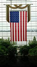 flag national harbor.png