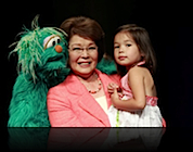 patty with elmo.png