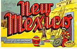 New Mexico Post card.jpeg