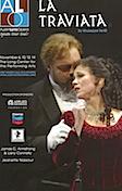 Cover opera[3]
