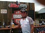 Dell's Angels Bar at Ride of the Roses.jpg