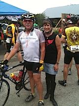 Len and Biker Chickie.jpg