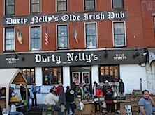 durty nelly again.jpg