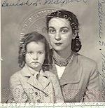 Me and Mom 1949.jpg