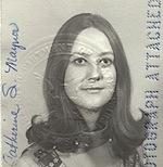 Passport 1970.jpg