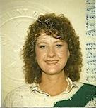 Passport 1984.jpg
