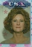 Passport 1994.jpg