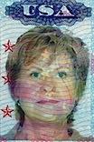 Passport 2004.jpg