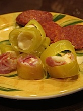 Stuffed Banana Peppers.jpg