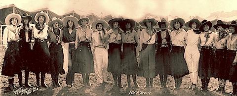 Cowgirl Posse.jpg