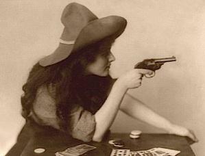 RevolverGirl-500.jpg