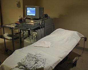 Ultrasound biopsy equipment.jpg