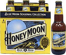 BLUE-MOON-HONEY-MOON.png