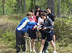 orienteering_adventure_activities_mandurah_peel_fairbridge.jpg