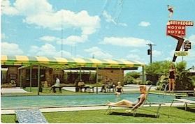 Belvedere Motel.jpg