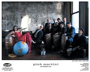 Pink-Martini-band-h02.jpg