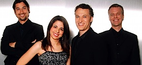 2012-08-03_Pacifica-Quartet.jpg