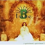 B tribe.jpg