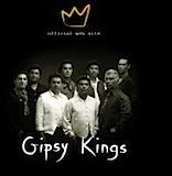kings.jpg