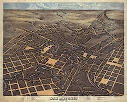 Old_map-San_Antonio-1873.jpg