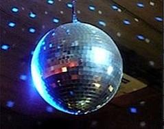 250px-Disco_ball4.jpg