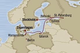 map-med-MNA130705.jpg