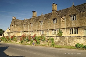 almshouses_bs_292.jpg