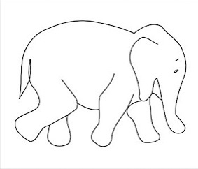 elephant-outline.jpg