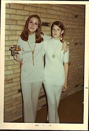 Patt & Susan  1970.bmp