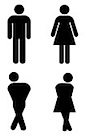 8957408-toilet-sign-with-silhouettes-like-holding-pee.jpg