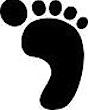 BW feet.jpg