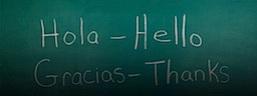 homepage_holahello.jpg