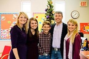 Brad'sfamily.jpg