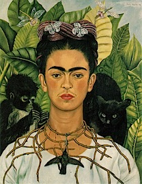 Frida_Kahlo_(self_portrait).jpg