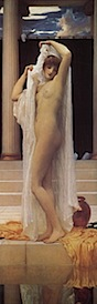Leighton_The_Bath_of_Psyche_1879.jpg