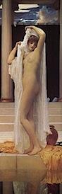 Leighton_The_Bath_of_Psyche_1879.jpg