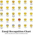 emoji_autism-660x697.jpg