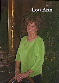 Lou Ann.jpg
