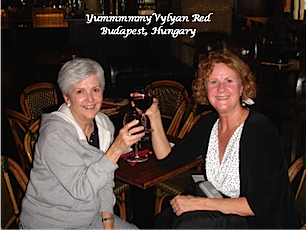 Lolly & Susan Vylyan Wine.png